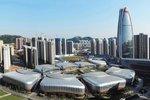 中国重汽:谭旭光交出亮丽的年中成绩单