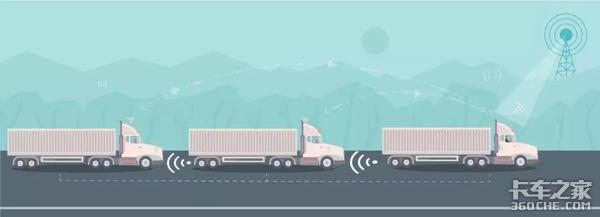 卡车司机必备职业技能:如何做到节油驾驶?