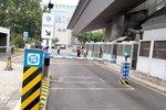 济南首个ETC无感支付停车场 只需一秒!