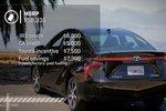 政策力促新能源汽车发展 薄弱环节强链补链