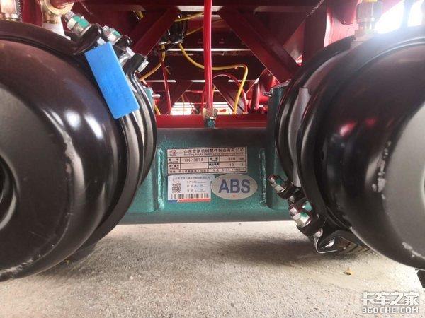 多数卡车司机都不知道,卓里克劳耐挂车何许人也?