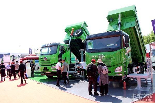 三亚:实施新能源汽车交通管理优惠政策