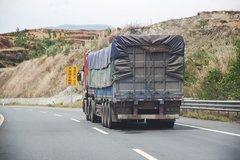 大家注意! 329国道部分路段将施工限行