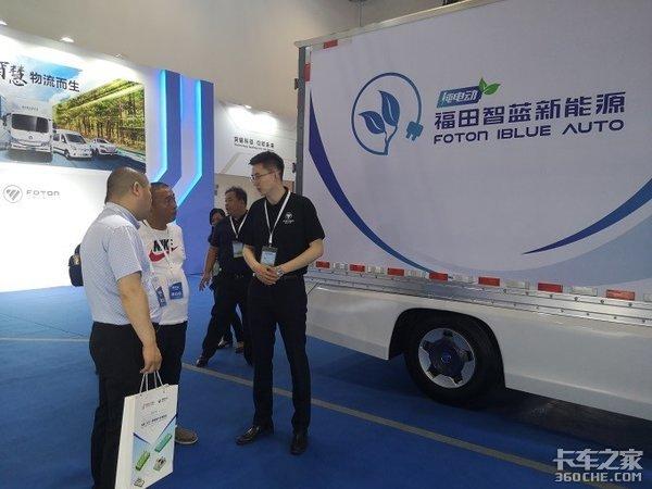 陈青山:培育核心竞争力剑指行业领导者