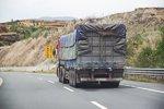 卡车周爆:7月这些高速路段施工请避让;卡车之家成立潍坊互助军团