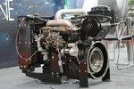 柴油发动机的历史与辉煌(三)百家争鸣