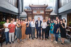 2019年1-5月曼恩中国销量同比提升87%