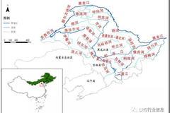 中��石油�c黑��江省�署�鹇院献�f�h