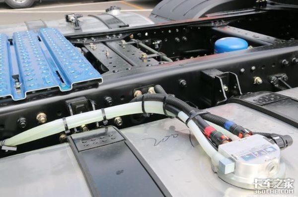让卡友最头疼的两个车辆故障,动力不足和油耗高到底该咋治?
