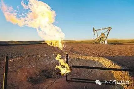 我国去年新增3个千亿方级气田储量回升