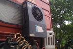 驻车空调改装分4种,你知道哪种最难吗