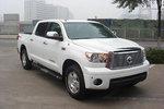 丰田皮卡旗下3款车型1年就卖了90多万辆
