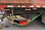 卡车司机和货主 谈运价怎么才能不吃亏