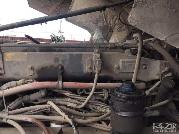 机油越用越多,换离合器后变速箱有异响,这故障该咋修