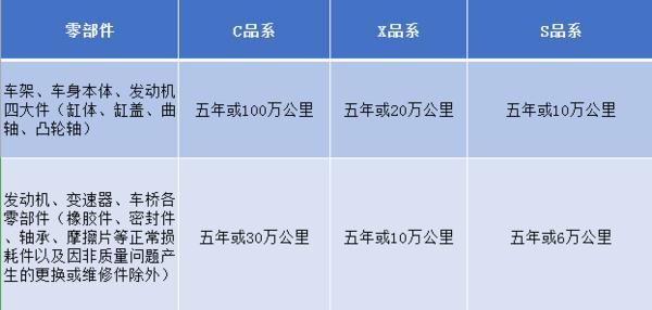 "�S�M""5201314""升���惠力度再加大"