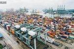 集卡运输:互联网模式如何赋能港口物流