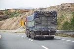 河南:施行高速公路分时段差异化收费