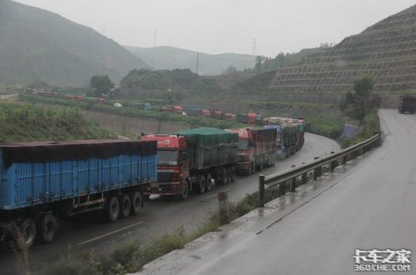 天津�|疆保�港�^出口首批二手商用�