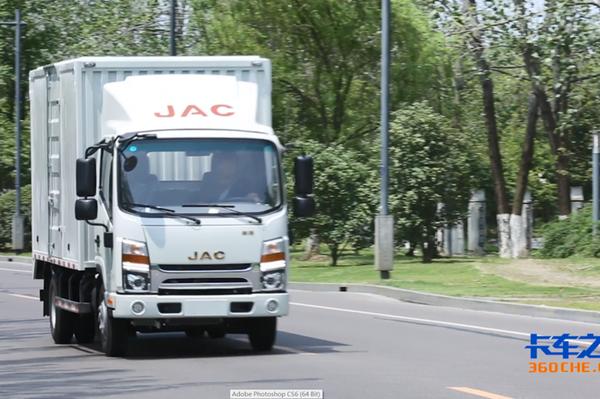 8月15日起两类车禁行G220东深路滨州城区段