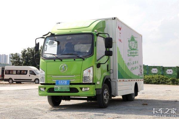 蓟州区喜邦公路部分路段15日起施工货运机动车辆禁行