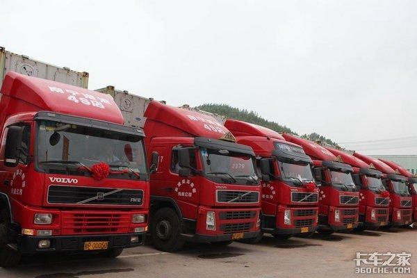 京津冀交通运输行业将实现信用奖惩协同监管