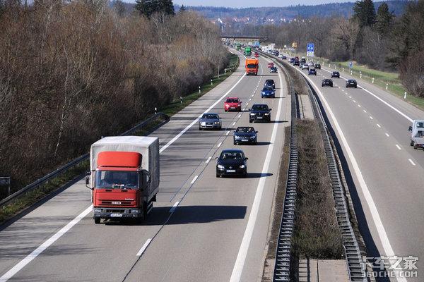 泸州往隆昌这段高速公路将交通管制半个月