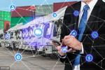 物联网:大数据时代对于物流行业的影响