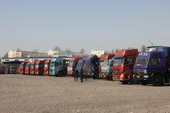 货运保险 能否让货车告别能不保就不保