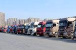 浙江:2021年前淘汰老旧营运车4.4万辆