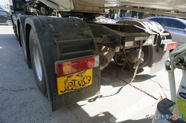 危化品运输到底有多危险出事故该如何自救?