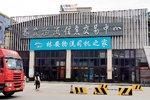 走访广州林安物流园司机之家 并无新增功能卡友反馈一般