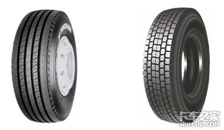 卡车抖动舒适性差,可能与轮胎失圆有关,如何测量你知道吗?