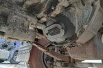 卡车漏油这5个地方 教你该如何正确解决