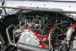 """发动机磨损怎么查?为何要看""""下排气"""""""