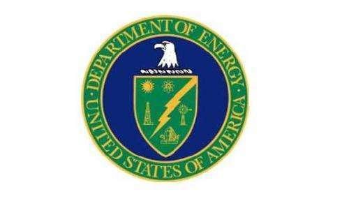美国能源部:发力燃料电池卡车、越野车