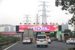 四川ETC全覆盖 高速或仅留1条人工通道
