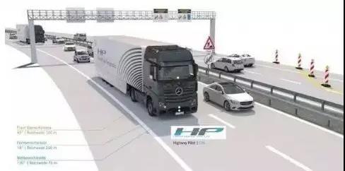 卡车应用智能辅助驾驶技术对司机安全有多大帮助?