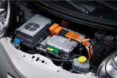 新能源商用�的�l展 售后�S修要求更高