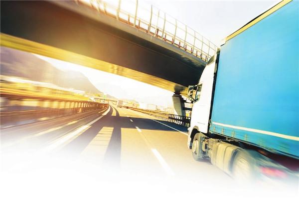 交通运输部:开启交通运输安全生产风险防控和隐患排查治理百日行动