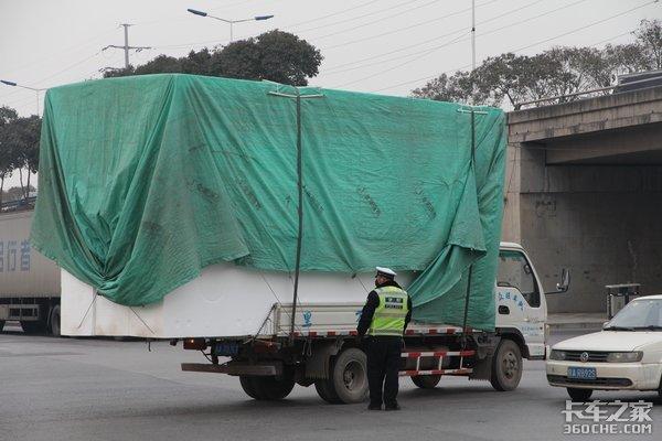 青海省交通运输厅:多措并举为交通运输物流行业提供更好发展环境