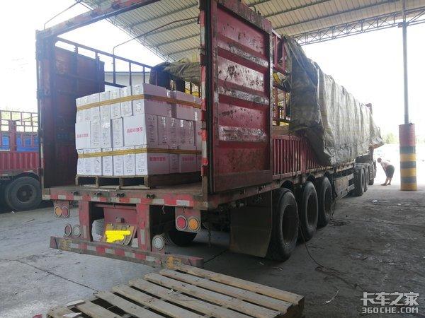 关于易碎品运输,我们须要知道的那些事