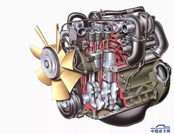 柴油机维修与汽油机的维修哪个更复杂?