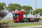 卡车之家携手威伯科:线上可直接购买威伯科原厂正品配件