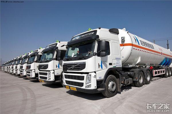 江西:南昌市交通运输局强化危险货物运输停车场建设