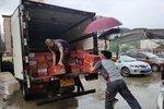 陕西:整顿末端收费