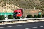 新疆:53对高速公路服务区功能全面提升