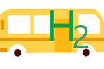 商用车转型升级方向:氢能源燃料电池化