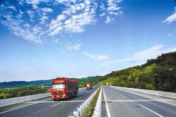 解读:调整车型分类标准和货车计费方式