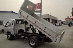 领取60元的注册体验金优惠 唐山风菱自卸车仅售5.69万元