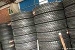 这些车轮和轮胎知识 助您安全高效行车